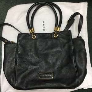 Marc by Marc Jacobs Too Hot Bag!